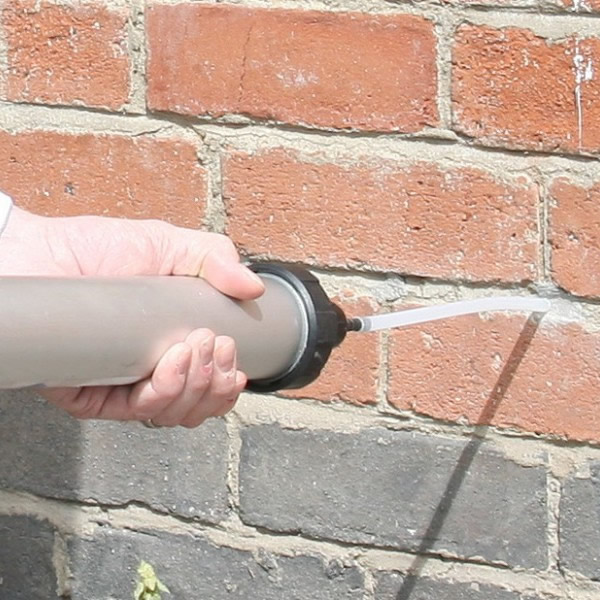 Expert Damp Proofing Services